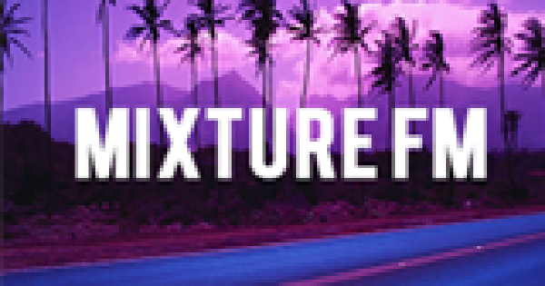 MixTure FM