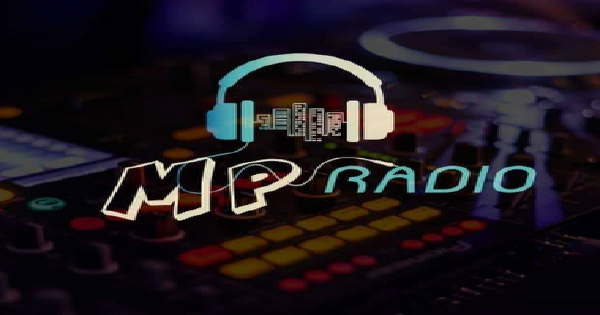 Mp Radio Ibadan