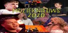 Muzieknieuws2020