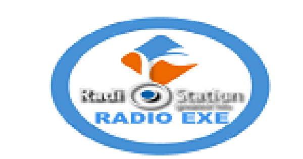 Radio Exe Station