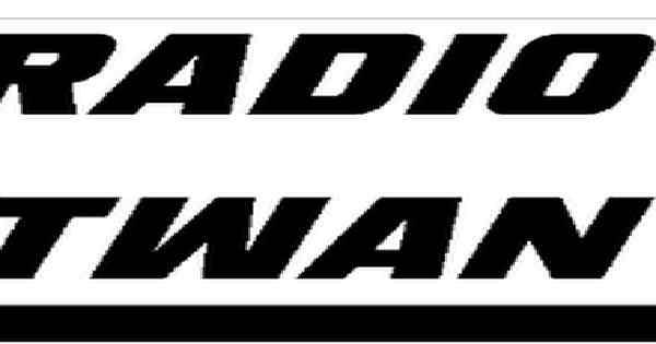Radio Twan