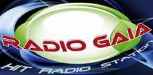 RadioGaia