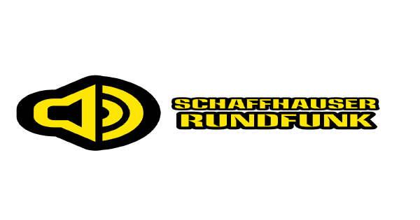 Schaffhauser Rundfunk