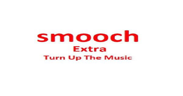 Smooch Extra