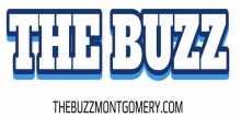 The Buzz Montgomery