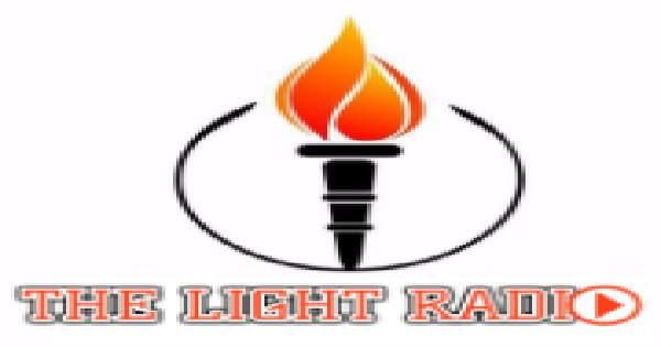 The Light Radio