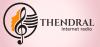 Thendral Internet Radio