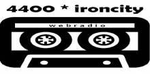4400.ironcity