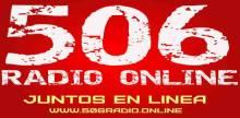 506Radio.Online