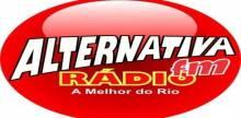 Alternativa FM Brazil