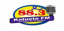 Katuete FM