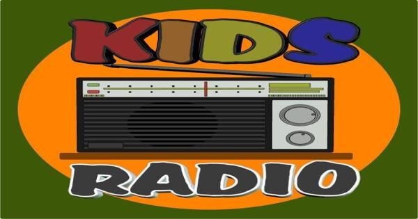 Kids Radio Germany