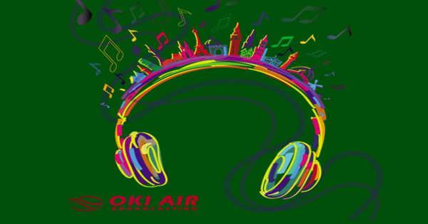 MAG Radio Izvorne