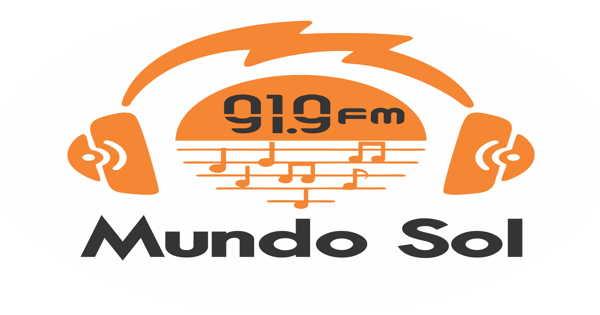Mundo Sol FM 91.9