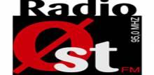 Oest FM