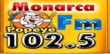 Popeye Radio Monarca