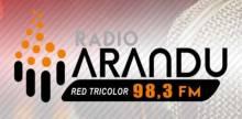Radio Arandu