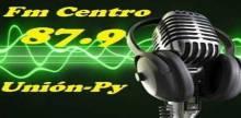 Radio Centro 87.9