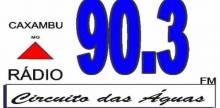 Radio Circuito FM