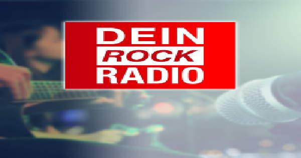 Radio Duisburg - Rock Radio