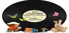 Radio Mashenka