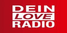 Radio WMW – Love Radio