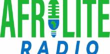 Afroliteradio.com