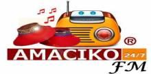 Amaciko FM