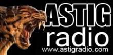 Astig Radio