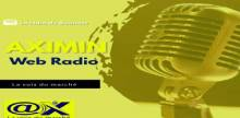 AXIMIN Radio