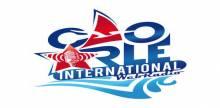 Caorle International