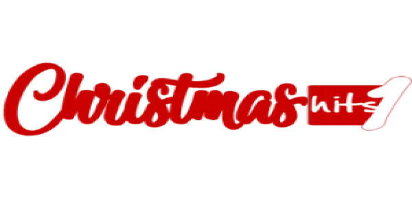 Christmas Hits 1