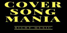 Cover Song Mania Radio
