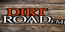 Dirt Road FM