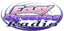 Easy Grooves Radio