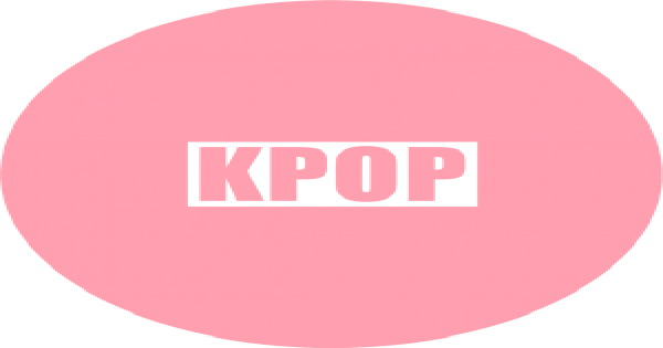 Esencia Kpop