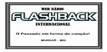 Flashback Internacional