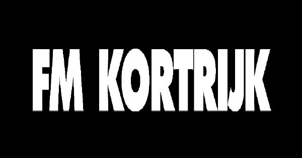 FM Kortrijk