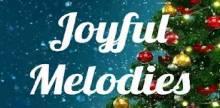 Joyful Melodies Radio