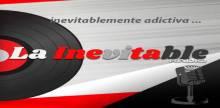 La Inevitable Radio