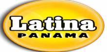 Latina Panama