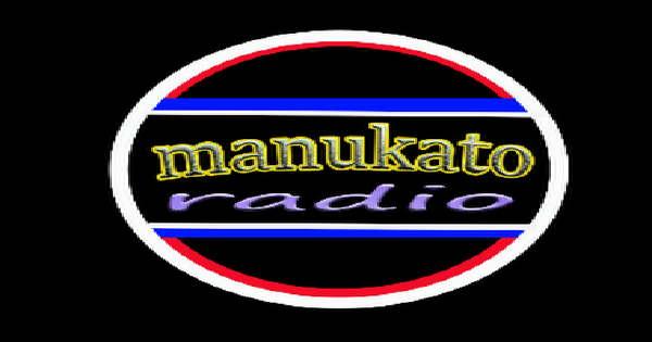 Manukato Radio