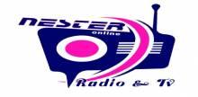 Nester Radio