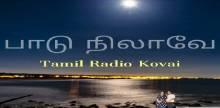 Paadu Nilavae Tamil Radio