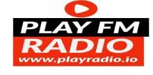 Play Radio Albania