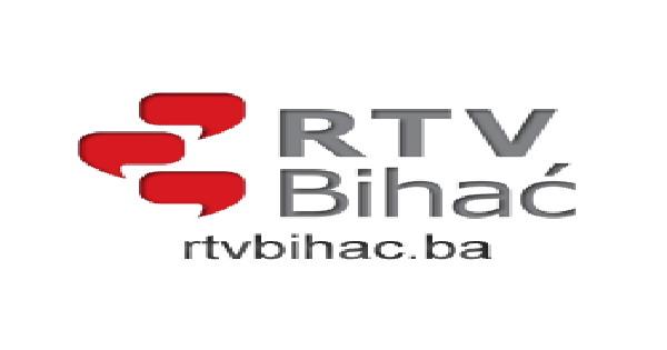 Radio Bihac Caffe