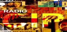 Radio CIP