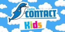 Radio Contact Kids