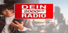 Radio Duisburg – 2000er