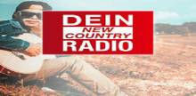 Radio Duisburg – New Country
